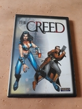 The Creed - foto
