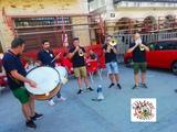 charanga musical fiesta eventos - foto