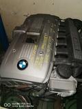 Todo tipo de Motores BMW - foto