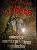 manual del cazador - foto