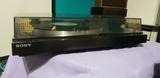 Tocadiscos Sony PS-LX231 - foto
