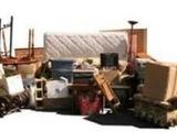 desalojos de pisos, locales, trasteros, - foto