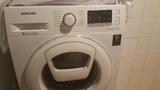 lavadora para repuestos - foto