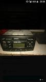 radio for focus - foto