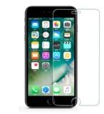 Protector de pantalla Iphone (todos) - foto