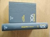 VOX-BIOGRAFIAS - foto
