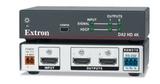 Duplica la señal HDMI - foto