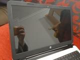 Ordenador portátil en perfecto estado. - foto