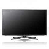 TV 60\'\' 3D Samsung UN60ES6100 - foto