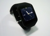 sony smartwatch3 - foto