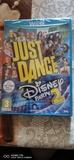 Just dance 2 party Disney nuevo - foto