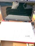 PORTATIL acer E5-571G w10,Intel core 5, - foto