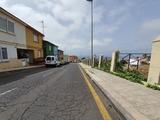 GI7075 DUPLEX EN LA OROTAVA - foto
