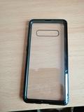 funda Samsung S10 Plus - foto
