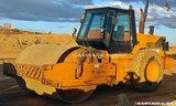 CATERPILLAR 320B COMPRO  CAT 318 - foto