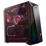 PC Gaming MSI Infinite b915 Nuevo - foto