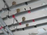 Fontanero - Inst. de Gas y calefacción - foto