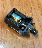 Motor Ibertren escala N          QTQ5155 - foto