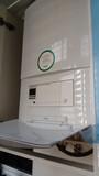 Fontanero instalador de gas - foto