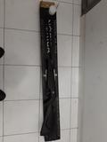 carabina Norica Titan 4,5 mm - foto