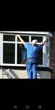 Reformas carpintería de aluminio - foto