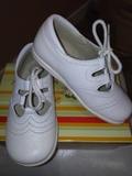 Zapatos niÑo n-24+zapatillas - foto