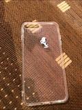 Funda de Snoopy para Iphone 7/8 Plus - foto
