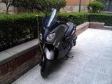 YAMAHA - XMAX 250 ABS - foto
