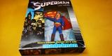 Superman Madelman ref 1300 del año 1979 - foto