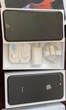 iPhone 8 Plus 64 gb - foto