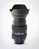 Nikon AF-S 24-120mm f/4G ED VR - foto