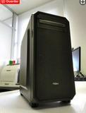 PC a estrenar Ryzen 3 con 8GB + ENVIO - foto