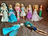 Barbie muñeca - foto
