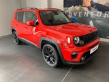 JEEP - RENEGADE NIGHT EAGLE II 1. 0G MT6 88KW 120CV 4X2 - foto