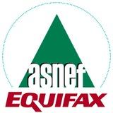 Informe equifax /asnef - foto
