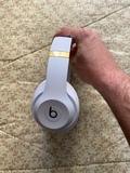 beats audio 3 - foto