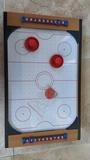 Mesa de Hockey - foto