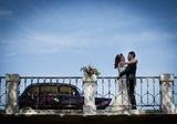profesional- bodas-economico - foto