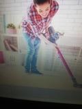 limpiezas cocinas soo - foto