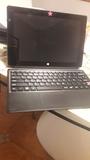 Tablet con teclado UNUSUAL W10 ,piezas - foto