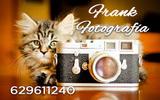 Tu fotógrafo de verano - foto