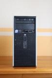 5intel core 2 duo e8400, 3000 mhz - foto