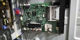 EAX65361505(1.0) MAINN BOARD LG - foto