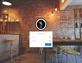 Programas tpv a medida y personalizados - foto
