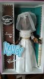 nancy novia - foto