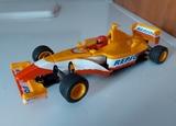 formula 1 , F1 repsol slot,scalextric - foto
