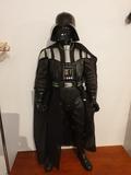 Darth vader de la serie star wars - foto
