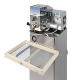 Máquina profesional  pasta fresca - foto