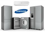 reparacion de nevera , lavadoras, horno - foto
