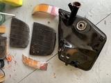 PORSCHE Y MERCEDES - 911 Y MERCEDES - foto